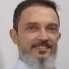 Sebastião Albuquerque